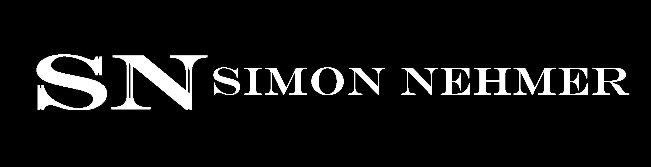 simonnehmer.com